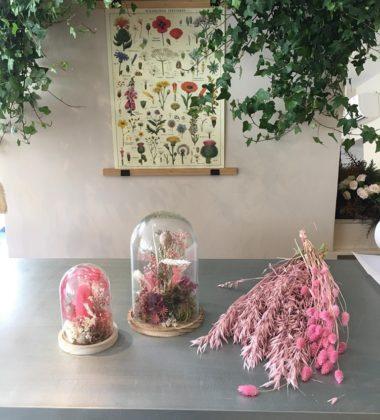 pollen-fleuriste-1